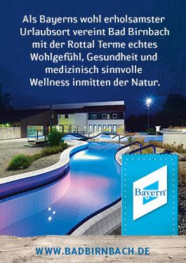 www.badbirnbach.de